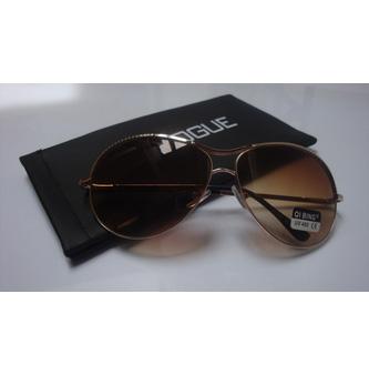 Shop kính thời trang chỉ có 4 từ   Đẹp SangTrọng Rẻ và Uy Tín ,Đồng giá 145k 170k