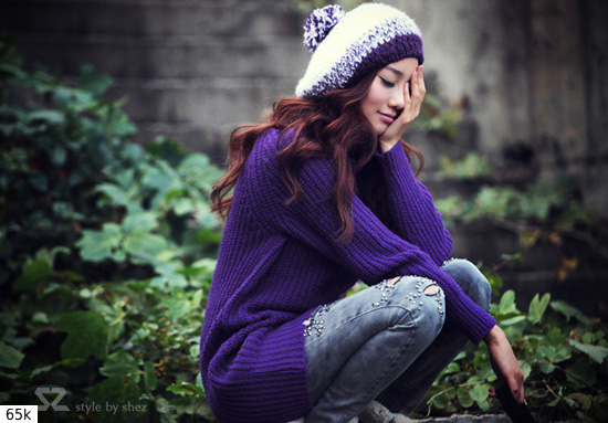 nhờ các anh chị ai biết chỉ dùm em cách đan mũ với 20100825225122_mulen031109tt1_8,NjVr