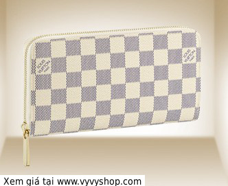 Vy Vy Shop - Gim gi 20%-30% hng siu fake siu chun Louis Vuitton, Gucci, Chanel