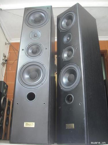 Tân tân audio  bán loa , amply nhật bãi các loại  giá hợp lý, bảo hành dài hạn  uy tín chất lượng