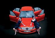 click xem chi tiết Mercedes benz giá tốt