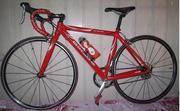 Xe đạp thể thao,xe dap the thao,xe dap dua,bán xe đạp thể thao,Giá Quá Sốc