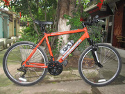 "Xe đạp thể thao,xe dap the thao,xe dap dua,<a style=""color:inherit !important;font-size:inherit !important;"" href=""http://rongbay.com/Ha-Noi/Xe-dap-Xe-may-Xe-dap-c20-t298.html"" title=""bán xe đạp"">bán xe đạp</a> thể thao,Giá Quá Sốc"