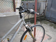 Xe đạp thể thao,giá rẻ,nhất Hà Nội