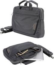 TUCANO BAG Túi xách cho laptop, Macbook Thương hiệu đến từ ITALIA Hàng Chính Hãng có CQ và CO