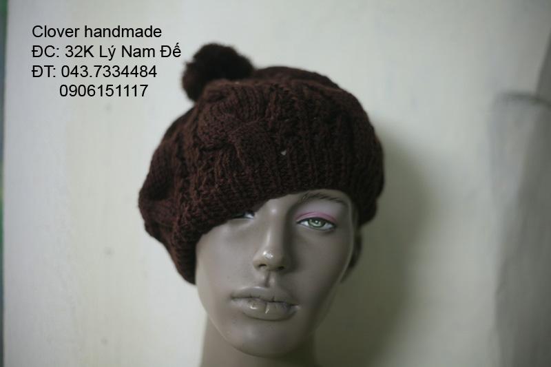Các chị chỉ em đan mũ này với!!!!!!!!! 20101015142734_img_0488